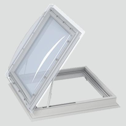 pencere-teras-cikis-cxp